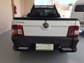 120_90_fiat-strada-working-1-4-flex-13-13-111-2
