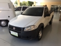 120_90_fiat-strada-working-1-4-flex-13-13-111-6