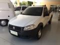 Fiat Strada Working 1.4 (flex) - 13/13 - 25.900