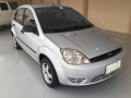 120_90_ford-fiesta-hatch-1-6-flex-06-07-14-3