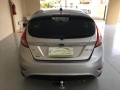 120_90_ford-fiesta-hatch-new-se-1-6-16v-flex-12-12-7-2