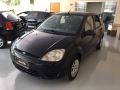 120_90_ford-fiesta-sedan-1-6-flex-05-05-62-2