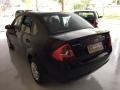 120_90_ford-fiesta-sedan-1-6-flex-05-05-62-3