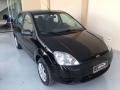 120_90_ford-fiesta-sedan-1-6-flex-05-05-62-4