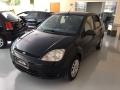 120_90_ford-fiesta-sedan-1-6-flex-05-1-2