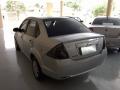 120_90_ford-fiesta-sedan-1-6-rocam-flex-13-14-13-3