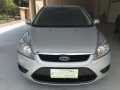 120_90_ford-focus-hatch-hatch-glx-2-0-16v-duratec-09-09-23-8