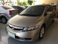 120_90_honda-civic-new-lxs-1-8-16v-aut-flex-08-09-2-1