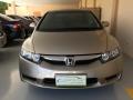 120_90_honda-civic-new-lxs-1-8-16v-aut-flex-08-09-2-2