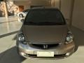 120_90_honda-fit-lx-1-4-04-05-12-2