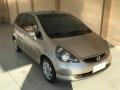 120_90_honda-fit-lx-1-4-04-05-12-3