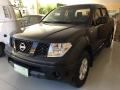120_90_nissan-frontier-xe-4x2-2-5-16v-cab-dupla-12-13-40-1