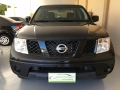 120_90_nissan-frontier-xe-4x2-2-5-16v-cab-dupla-12-13-40-2