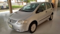 120_90_volkswagen-fox-1-0-8v-flex-08-09-93-1