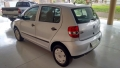 120_90_volkswagen-fox-1-0-8v-flex-08-09-93-4
