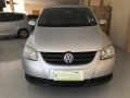 120_90_volkswagen-fox-plus-1-6-8v-flex-09-09-19-2