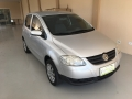 120_90_volkswagen-fox-plus-1-6-8v-flex-09-09-19-3