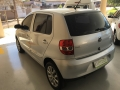 120_90_volkswagen-fox-plus-1-6-8v-flex-09-09-19-5