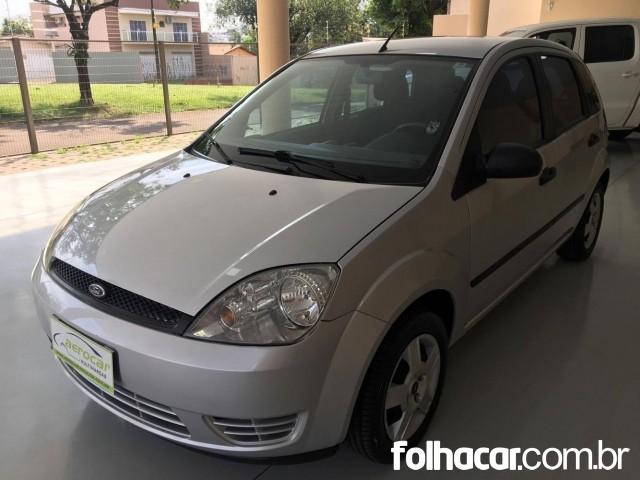 640_480_ford-fiesta-hatch-1-6-flex-06-07-14-1