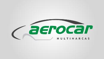 Aerocar Veículos