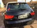 120_90_audi-a1-1-4-tfsi-attraction-s-tronic-11-12-1-4