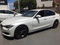 BMW Serie 3 320i 2.0 ActiveFlex - 14/15 - 103.990
