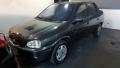120_90_chevrolet-classic-corsa-sedan-life-1-0-flex-06-07-34-1