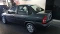 120_90_chevrolet-classic-corsa-sedan-life-1-0-flex-06-07-34-2