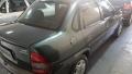 120_90_chevrolet-classic-corsa-sedan-life-1-0-flex-06-07-34-3