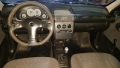 120_90_chevrolet-classic-corsa-sedan-life-1-0-flex-06-07-34-4