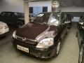 120_90_chevrolet-corsa-hatch-1-4-econoflex-premium-09-09-39-1