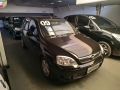 120_90_chevrolet-corsa-hatch-1-4-econoflex-premium-09-09-39-2