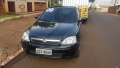 120_90_chevrolet-corsa-hatch-joy-1-0-flex-08-09-20-1