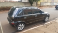 120_90_chevrolet-corsa-hatch-joy-1-0-flex-08-09-20-3