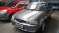 120_90_chevrolet-corsa-wagon-super-1-0-mpfi-16v-00-00-7-1