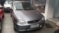 120_90_chevrolet-corsa-wagon-super-1-0-mpfi-16v-00-00-7-2