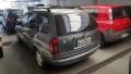 120_90_chevrolet-corsa-wagon-super-1-0-mpfi-16v-00-00-7-3