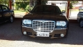 120_90_chrysler-300c-3-5-v6-08-08-1-1