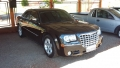 120_90_chrysler-300c-3-5-v6-08-08-1-3