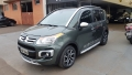 Citroen Aircross Exclusive 1.6 16V (flex) - 11/12 - 34.990