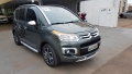 120_90_citroen-aircross-exclusive-1-6-16v-flex-11-12-25-2
