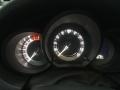 120_90_citroen-aircross-tendance-bva-1-6-16v-flex-aut-15-15-2-4