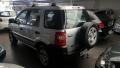 120_90_ford-ecosport-xls-1-6-flex-05-06-39-3