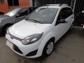 120_90_ford-fiesta-hatch-1-0-flex-12-12-22-1