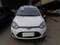 120_90_ford-fiesta-hatch-1-0-flex-12-12-22-2