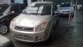 120_90_ford-fiesta-sedan-1-6-flex-07-08-85-1