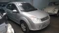 120_90_ford-fiesta-sedan-1-6-flex-07-08-85-2