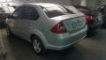 120_90_ford-fiesta-sedan-1-6-flex-07-08-85-3