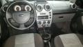 120_90_ford-fiesta-sedan-1-6-flex-07-08-85-4
