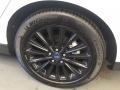 120_90_ford-focus-sedan-titanium-2-0-powershift-15-16-10-4